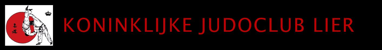 KJC.Lier logo
